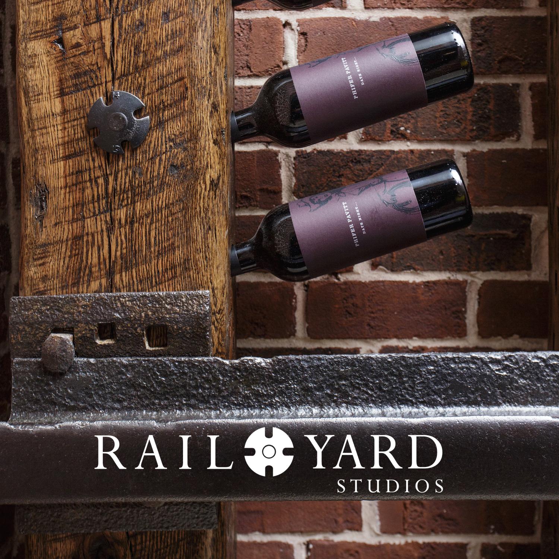 phifer-pavitt-wine-cellar-brick-wood-steel-cabernet-napa-valley-rail-yard-studios.png