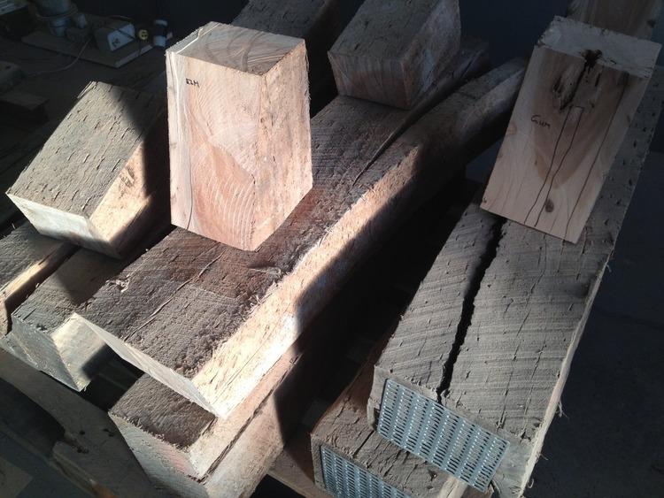 raw-wood.jpeg