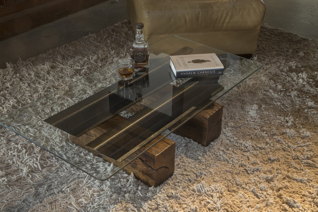 whiskey-coffee-table-simple-small-narrow-low-profile-compact-industrial-style-rail-yard-studios-66971.1516891092.jpg
